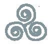 Icon of admin